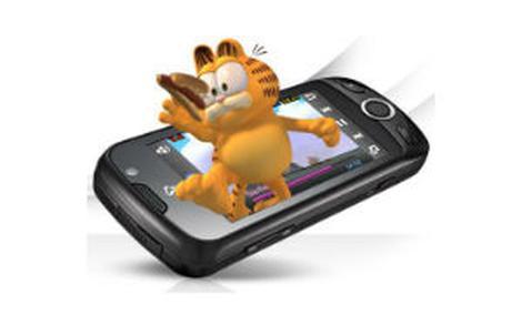 Obraz 3D w Telefonie - Jak to Działa?