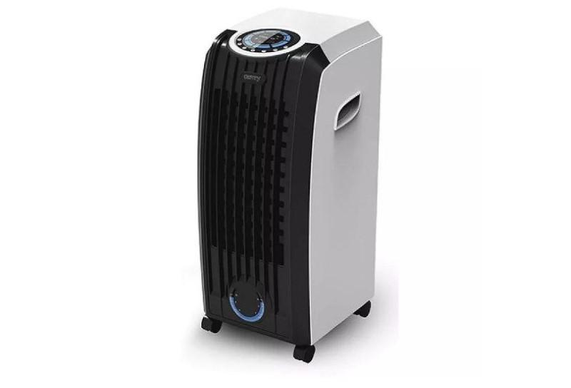 Camry CR 7905 to porządny klimatyzator