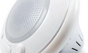 Conceptronic Floating Speaker (1208182)