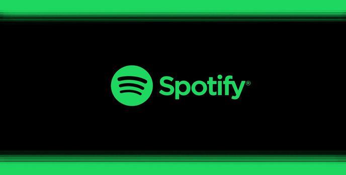 Spotify Stworzy Własny Głośnik!