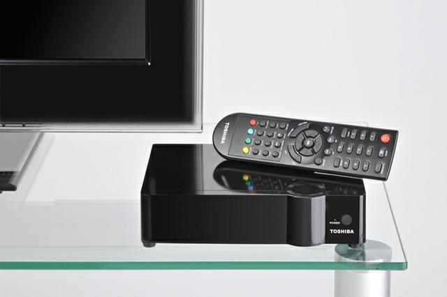STOR.E TV+