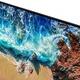 Samsung UE82NU8002TXXH