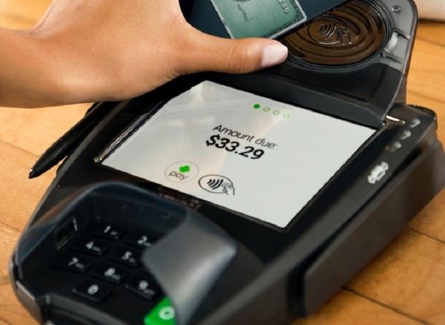 Android Pay Już w Polsce! Płać Prosto Telefonem!