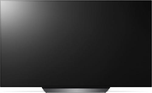 LG OLED 55B8 4K, HDR10 Pro, WebOS 4.0, AI ThinQ, Netflix