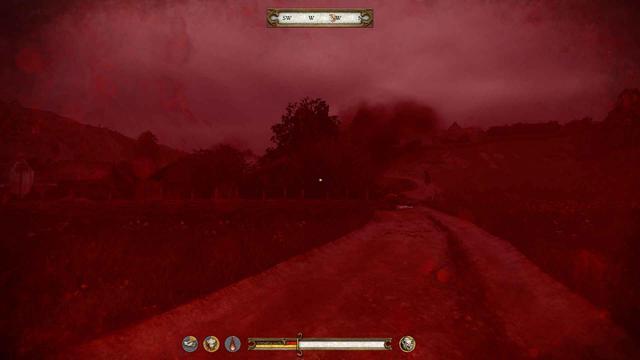 Kingdom Come: Deliverance - Już w średniowieczu wynaleziono ketchup