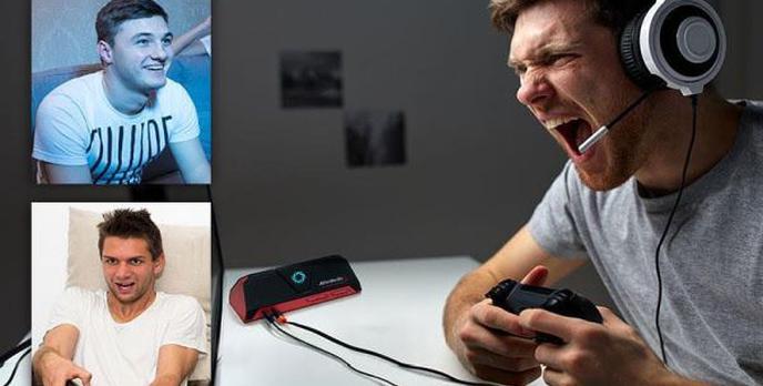 Avermedia Live Gamer Portable 2 - Sposób na Sukces w Internecie
