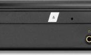 Asus Impresario Black (SDRW-S1 Lite)