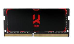 GoodRam IRDM DDR4 4GB 2133 CL14 SO-DIMM