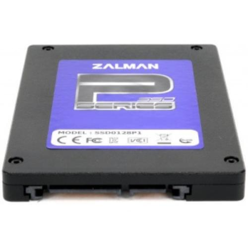ZALMAN SSD0128P1