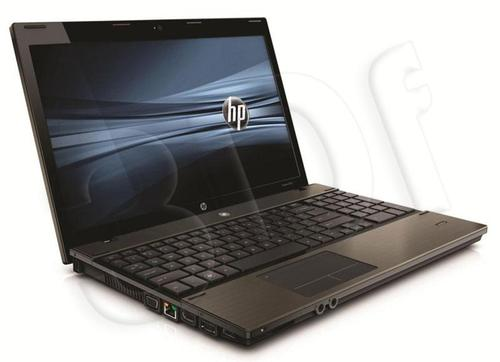 HP ProBook 4520s (HP Basic Carrying Case)