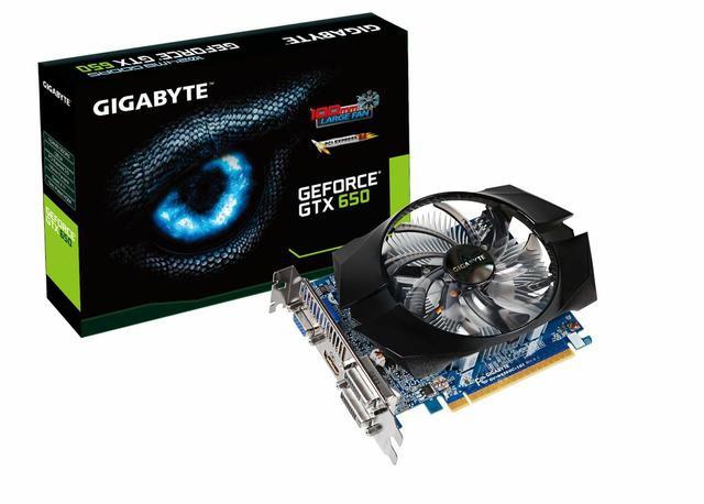 GTX6501GB