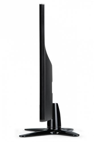 Acer 23'' G236HLBbd 58cm 16:9 LED 1920x1080(FHD) 5ms 100M:1 DVI