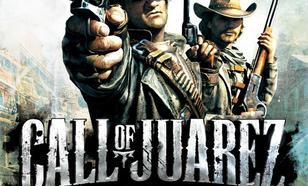 Techland Call of Juarez: Więzy Krwi PC