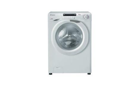 Czyste i suche pranie w czasie zimy