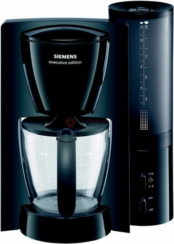 SIEMENS Executive Edition TC60203