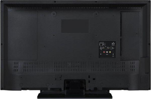 Toshiba 28