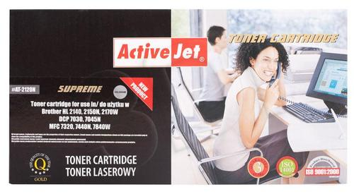 ActiveJet AT-2120N