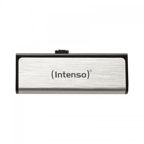 INTENSO MOBILE LINE 8GB Micro USB/USB (On-The-Go)