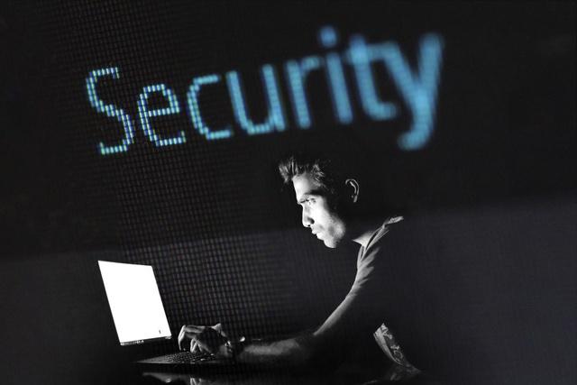 Atak hakerów na mBank i PKO leasing - uważajcie na złośliwe e-maile