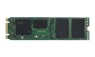 Intel 545s 256GB M.2 SATA