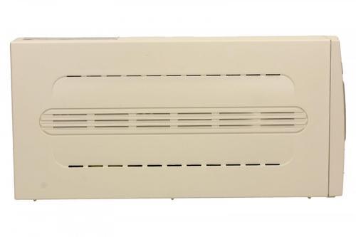 Lestar UPS MD-655 625VA/375W AVR 3xIEC + 1xIEC PRINTER USB RJ11 GR