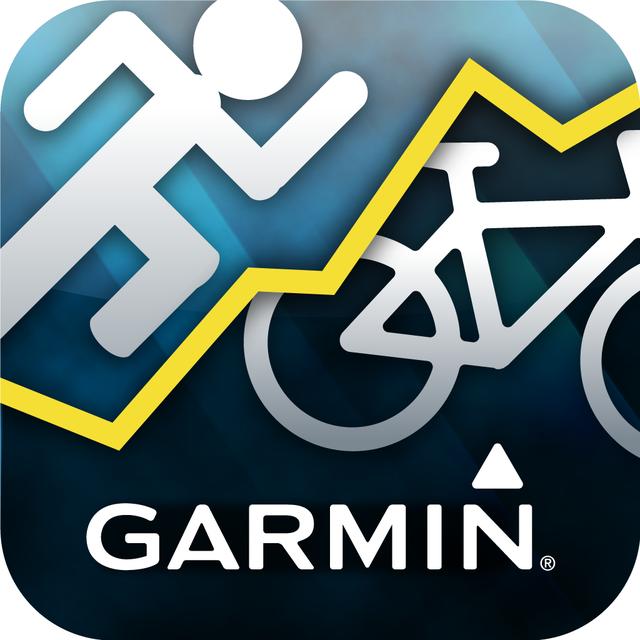 Garmin Fit – trenuj ze swoim smartfonem
