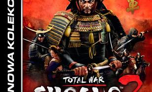 NPK Shogun 2: Total War
