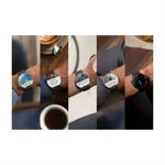 Motorola Moto 360 - Pierwszy Okrągły Smartwatch