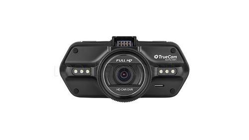 Truecam A5 Pro