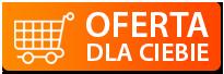Rowenta Studio Dry Premium Care CV5361 oferta w RTV EURO AGD