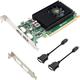 PNY Technologies nVIDIA K310 QUADRO 1GB GDDR3 (64 bit) 2x DVI (VCNVS310DVI-1GB-PB)