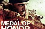 Medal of Honor Warfighter - kolejny świetnie zapowiadający się FPS od EA