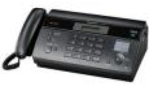 Panasonic KX-FT986PD-B