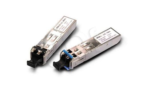 PLANET / Moduł / (MGB-L50) 1 x 1000Base-LX Mini GBIC 50km