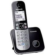 Najlepsze telefony stacjonarne - ranking luty 2014