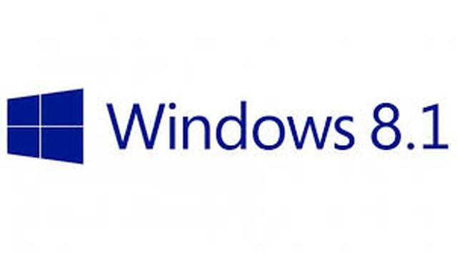 Windows 8.1 Preview już dostępne