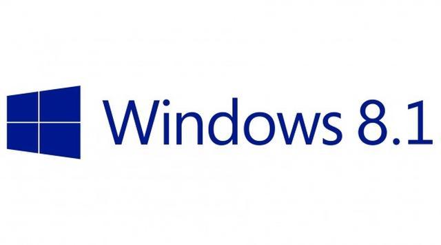 Windows 8.1 i procesory APU Serii A firmy AMD - jeszcze więcej wydajności