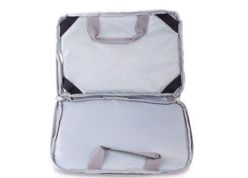 NATEC Etui Tablet 7'' MUSSEL Grey