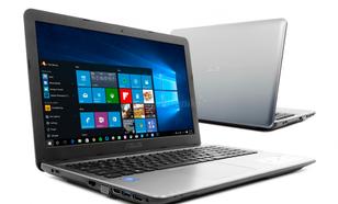 ASUS VivoBook X541NA + GWARANCJA do 3LAT o WARTOŚCI 299pln za 1pln!