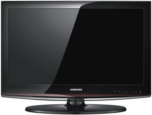 SAMSUNG LE26C450