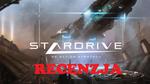 StarDrive - kosmiczna strategia 4x od Techlandu