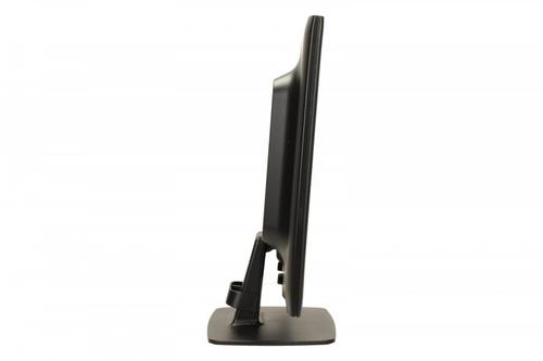 HP 21,5'' ProDisplay P221 LED Monitor C9E49AA