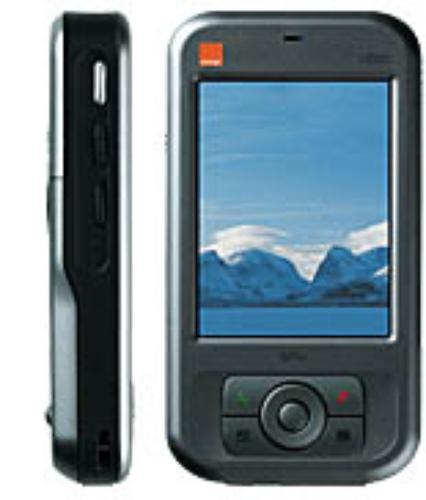 SPV M500