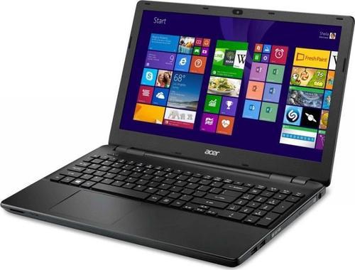"""Acer TravelMate P256-M-36FS Win7Pro (Win8.1Pro) i3-4005U/1*4GB/500GB/IntelHD/WiFi abgn/DVD RW/BT/15.6"""""""