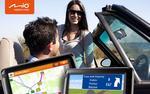 GPS na wakacje: Kup i pokochaj - albo oddaj
