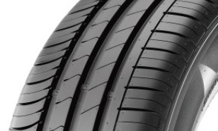 Hankook Kinergy Eco K425 205/55R16 91V