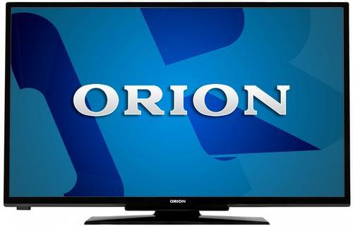 ORION 32'' LED 32LBT3000D