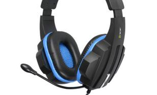 Tracer gaming EXPERT BLUE