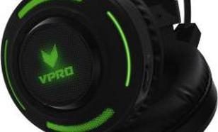 Rapoo VH200