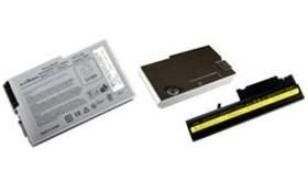Intel AXXRSBBU8 battery backup BBU8